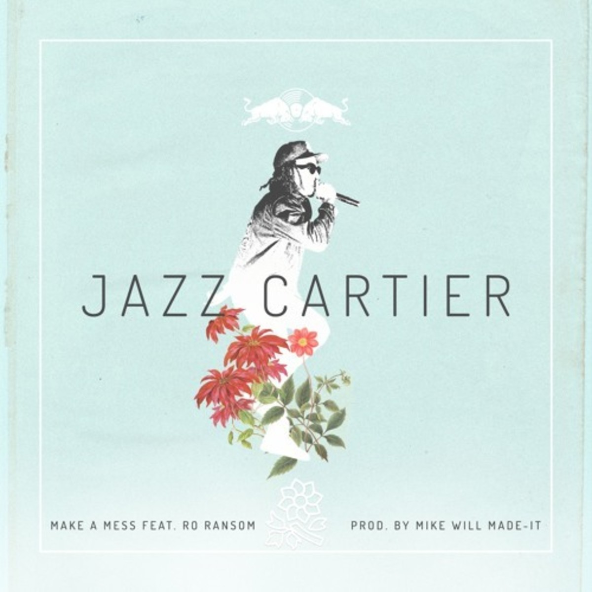 jazz-cartier-make-a-mess.jpg