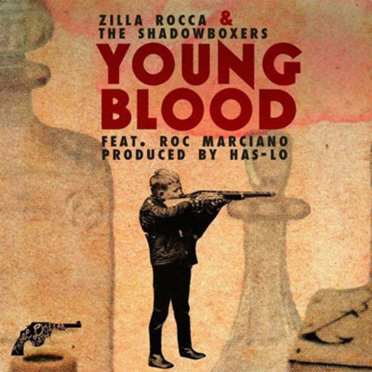 zillarocca-youngblood.jpg