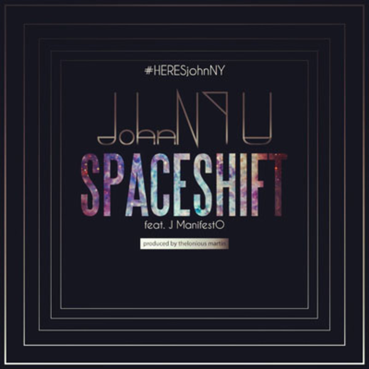 johnnyu-spaceshift.jpg