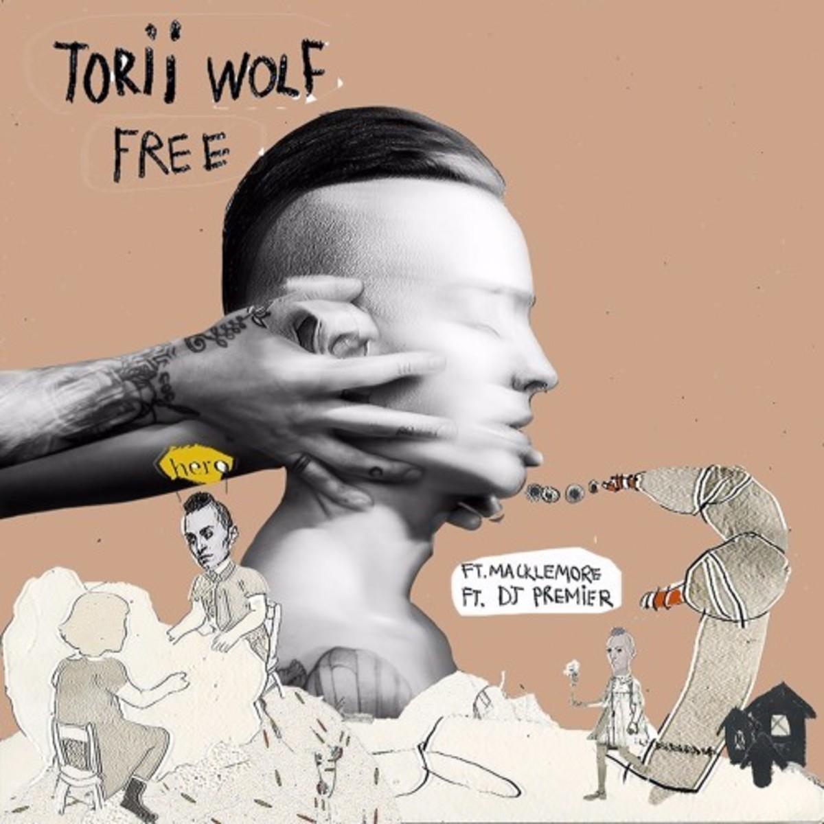 torii-wolf-free.jpg