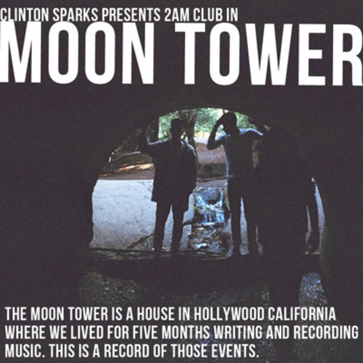 2amclub-moontower.jpg