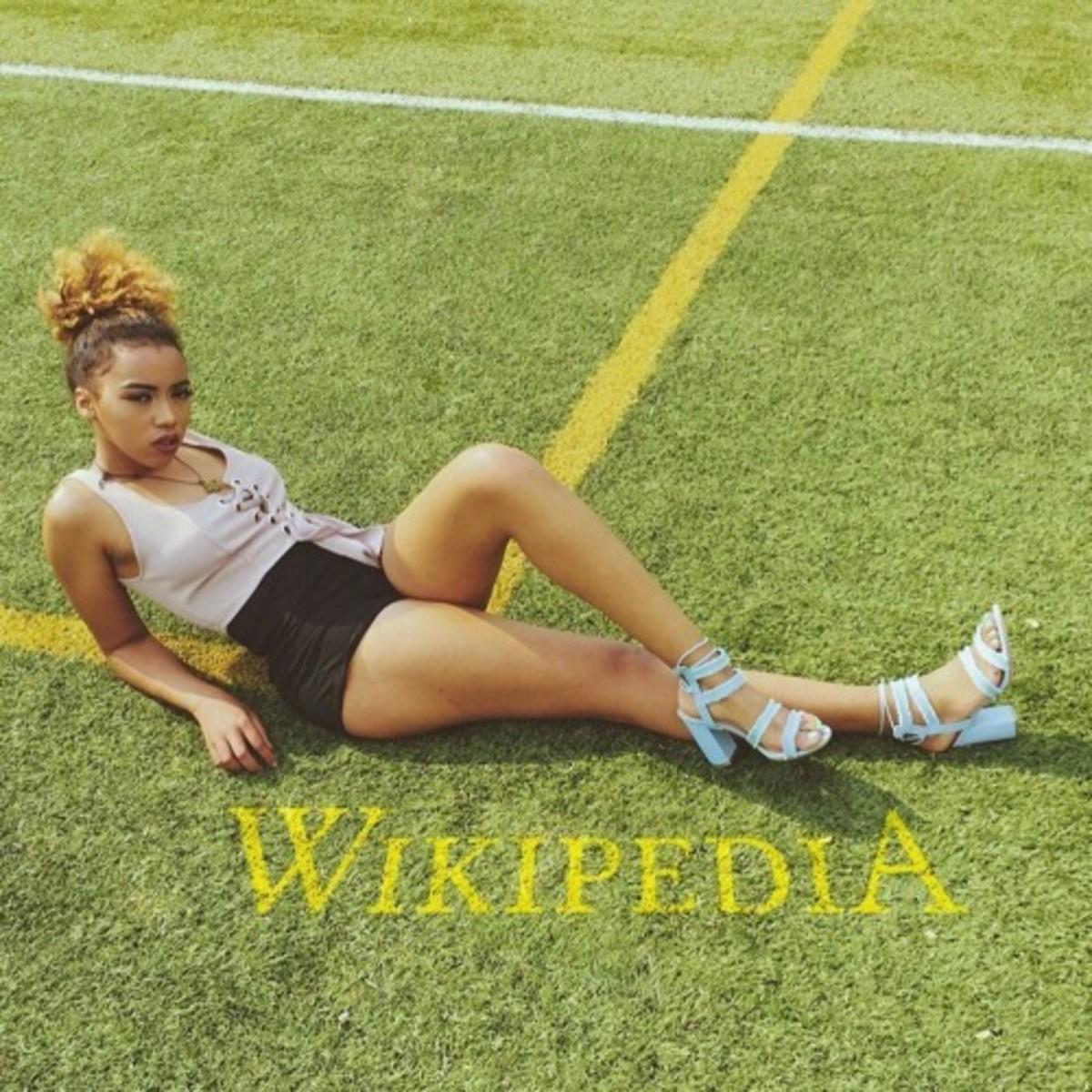 jean-deaux-wikipedia.jpg