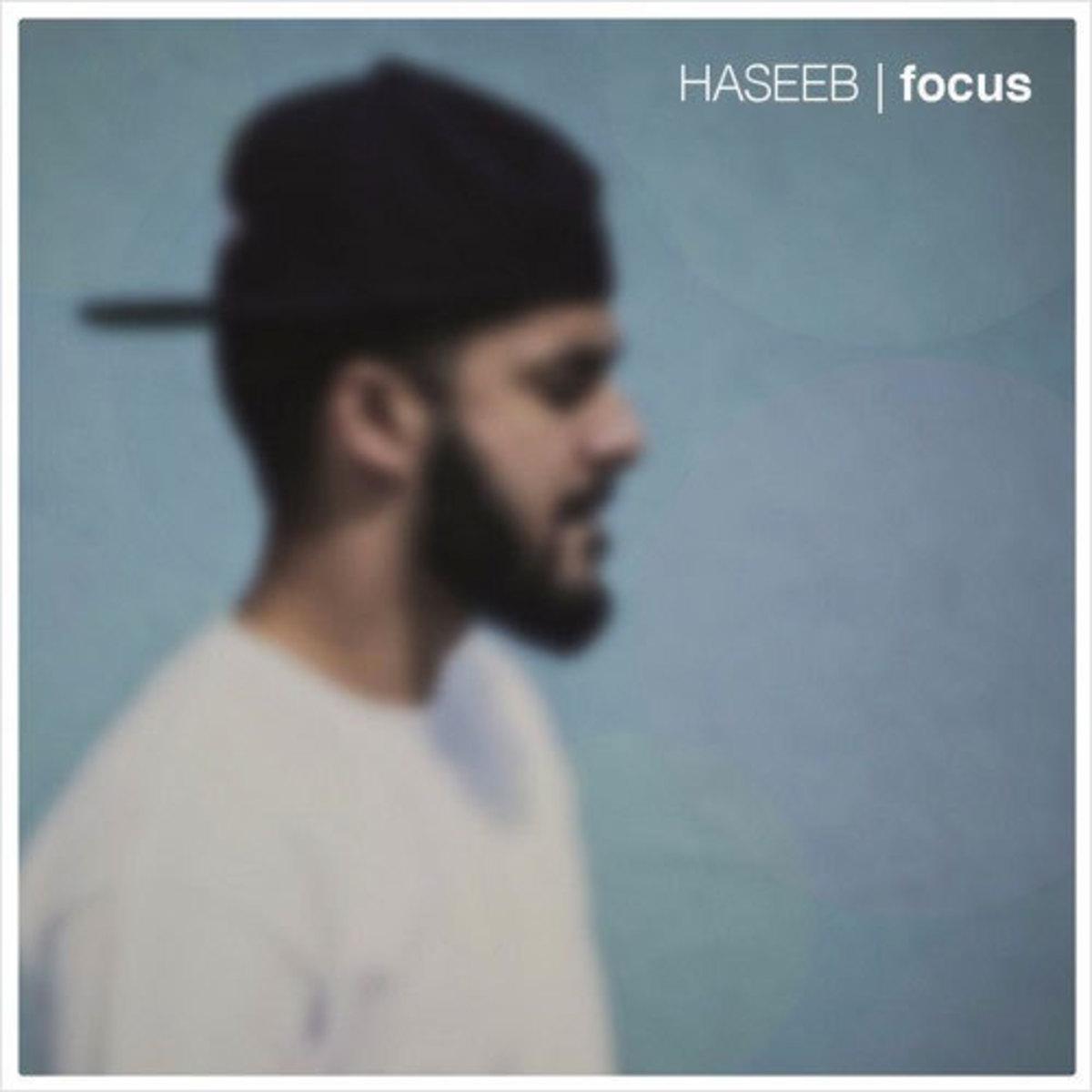 haseeb-focus.jpg