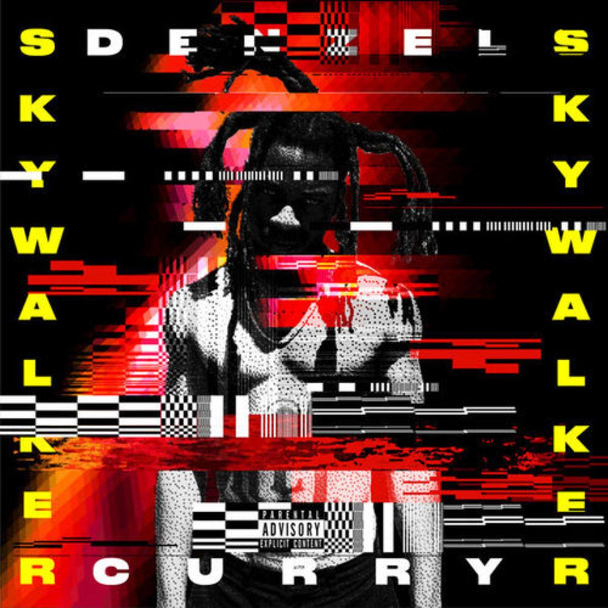 denzel-curry-skywalker.jpg