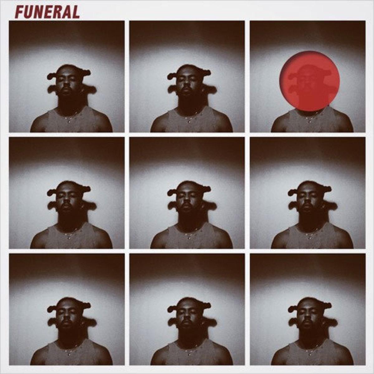 vector-xing-funeral.jpg