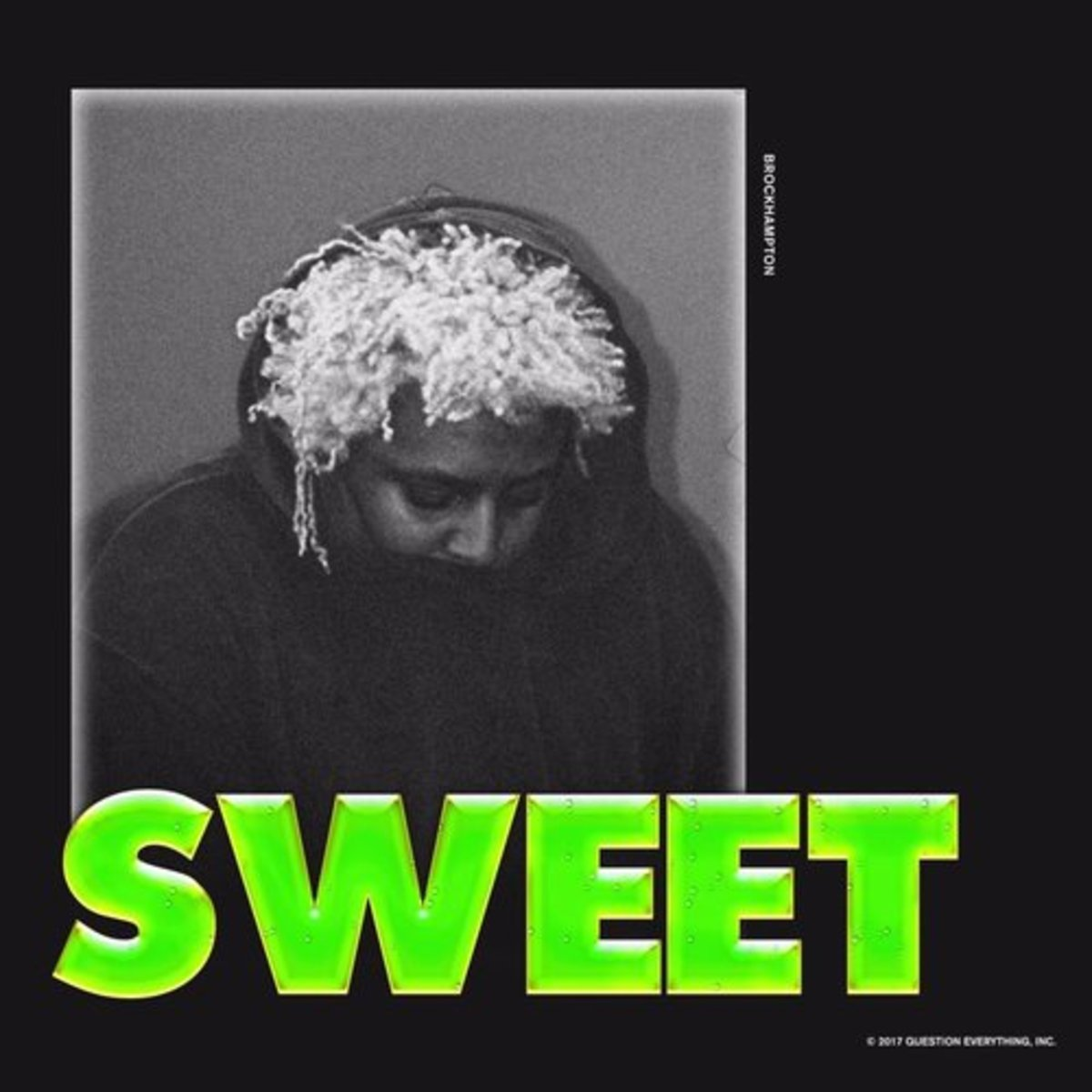 brockhampton-sweet.jpg