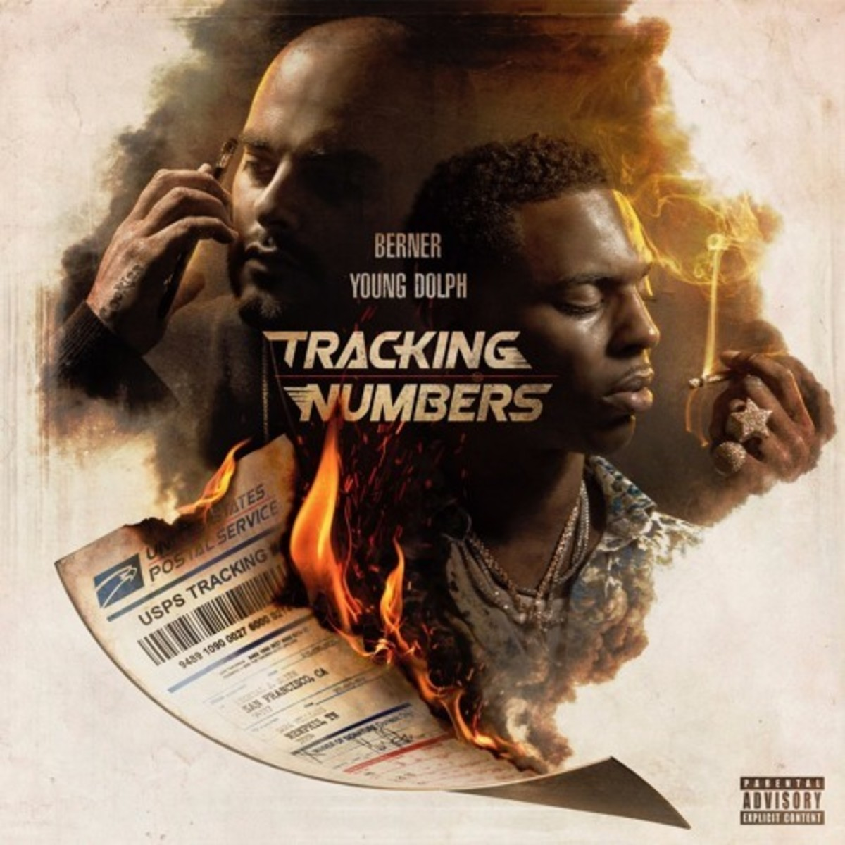 berner-young-dolph-tracking-numbers.jpg