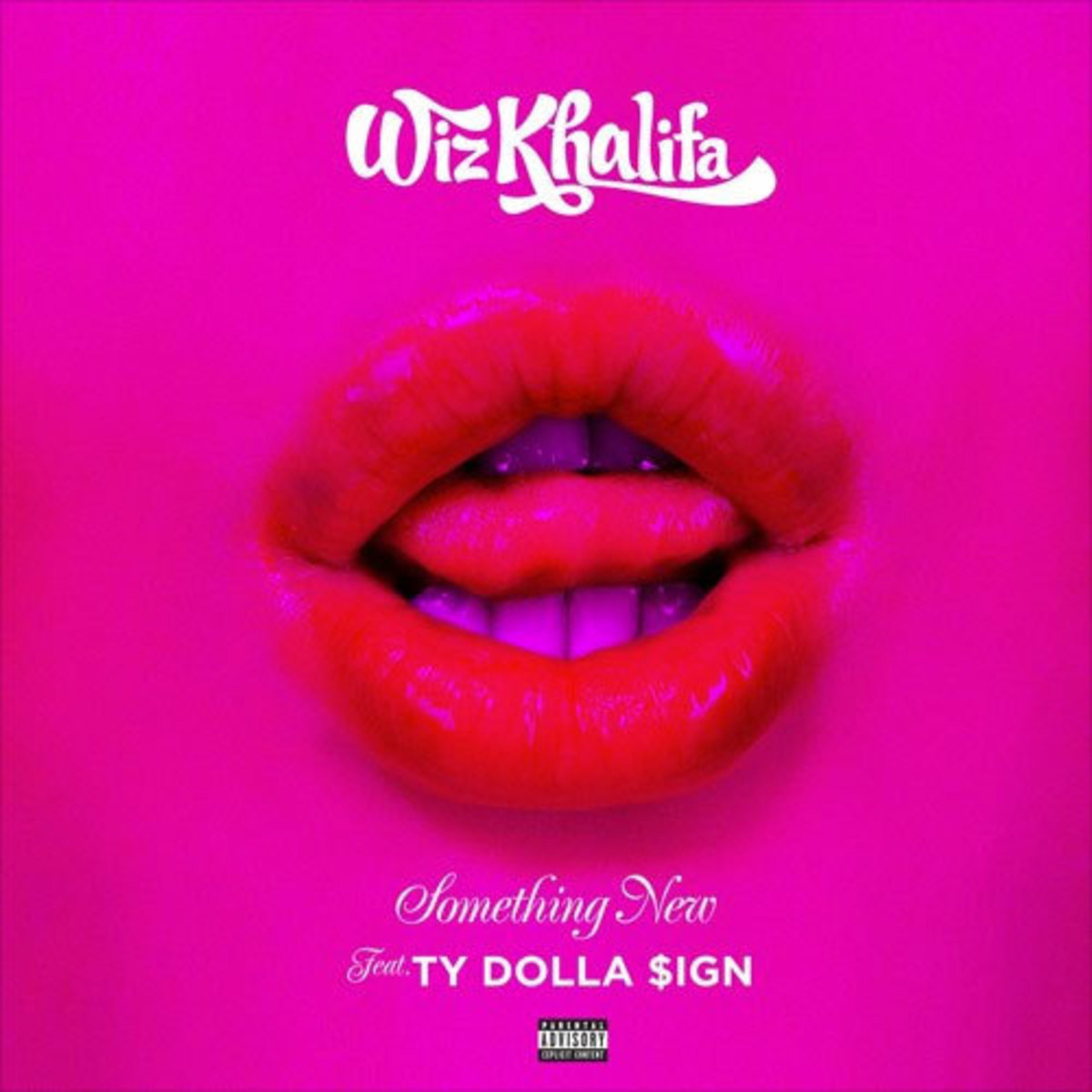 wiz-khalifa-something-new.jpg