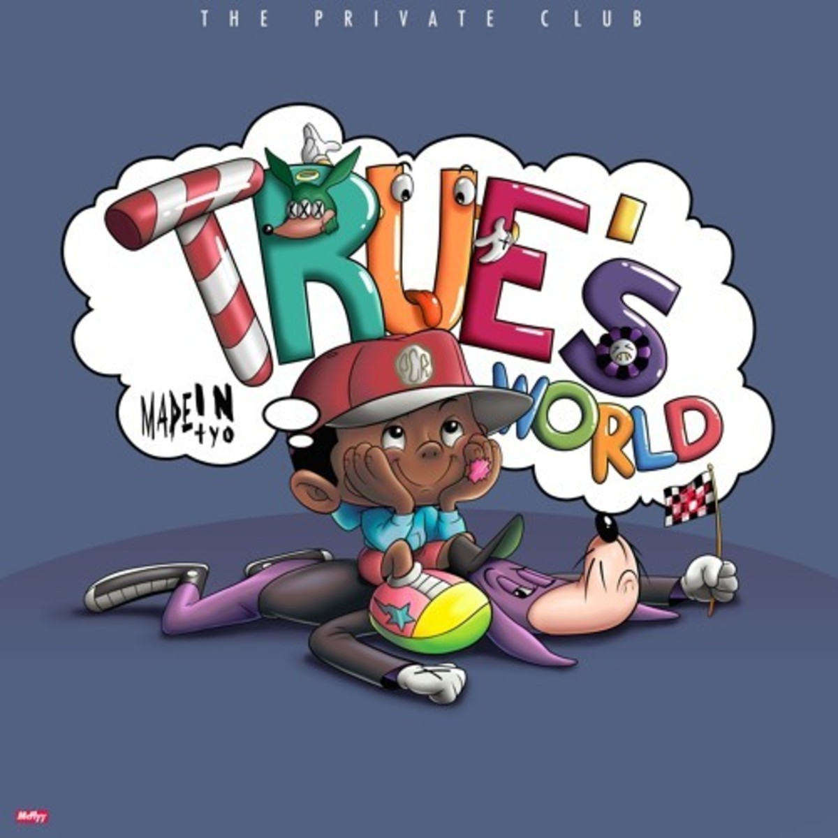 madeintyo-trues-world.jpg
