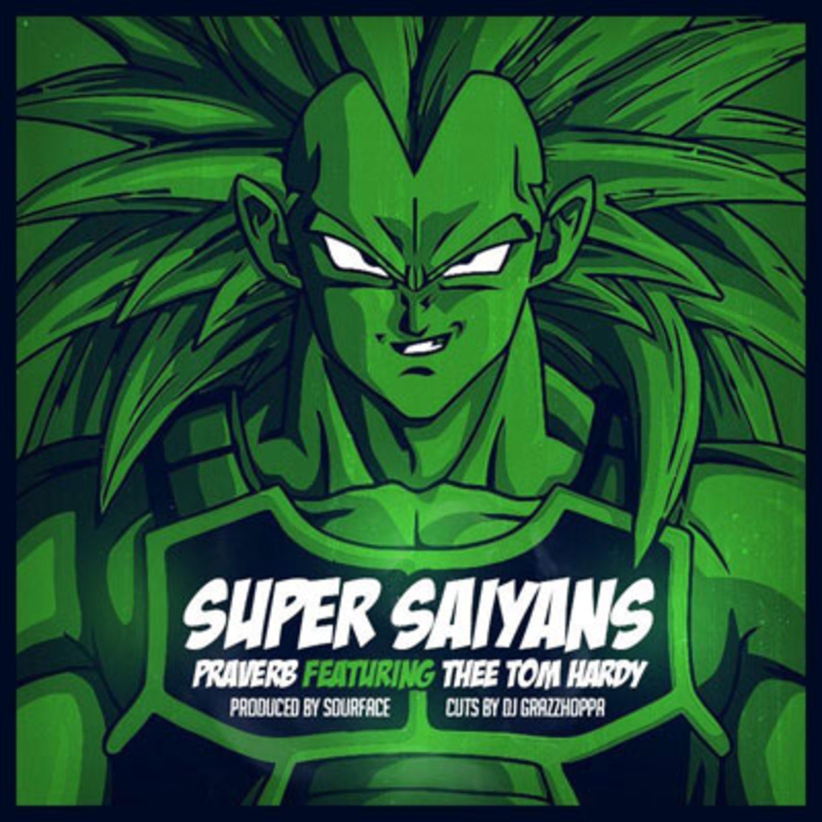 praverb-supersaiyans.jpg