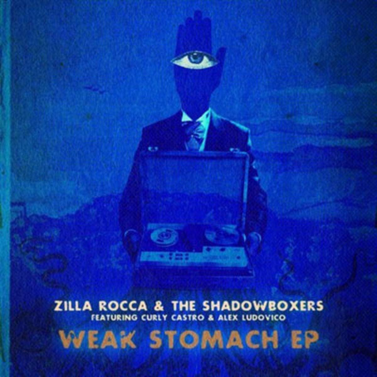 zilla-weakstomach.jpg