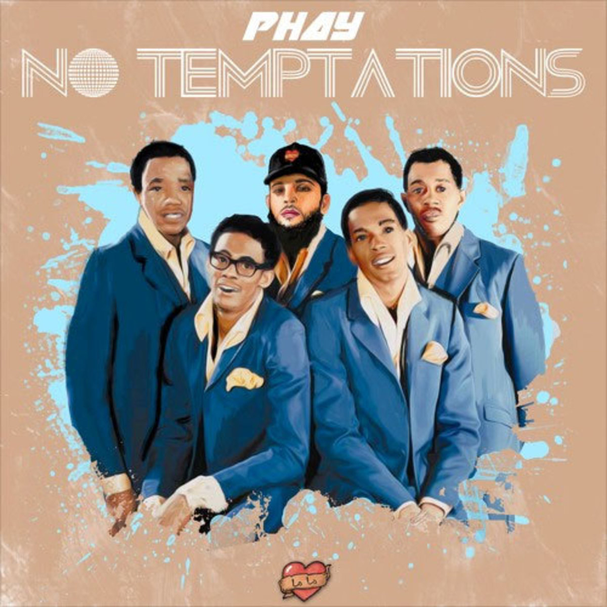 phay-no-temptations.jpg