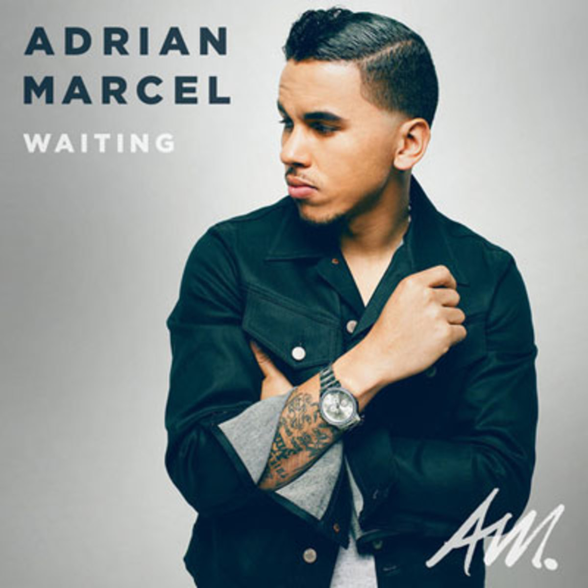 adrianmarcel-waiting.jpg