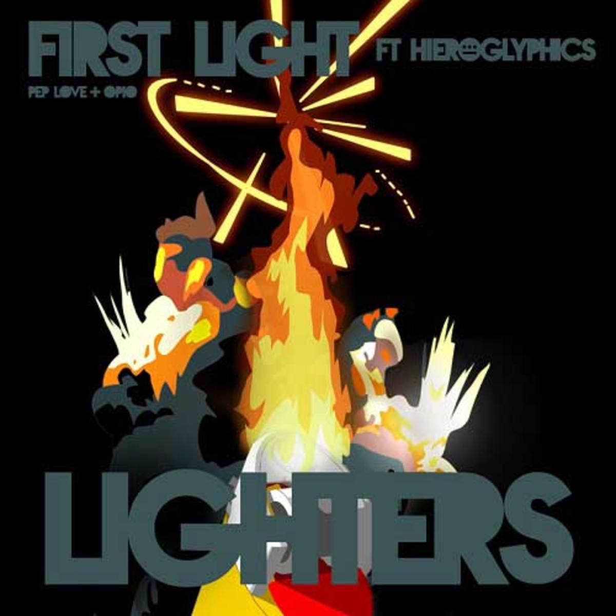 firstlight-lighters.jpg