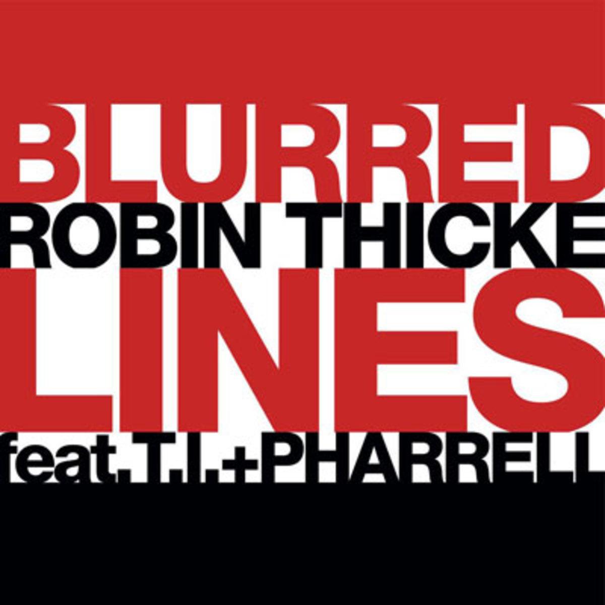 robinthicke-blurredlines.jpg