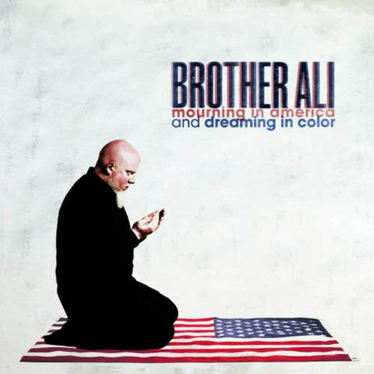 brotherali-mourninginamerica-single.jpg