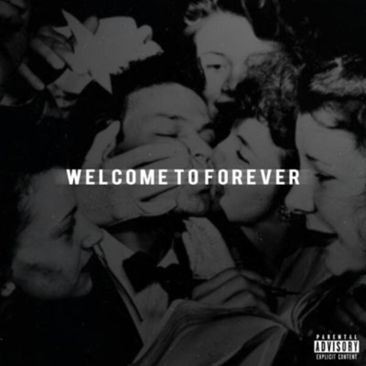 logic-welcometoforever.jpg