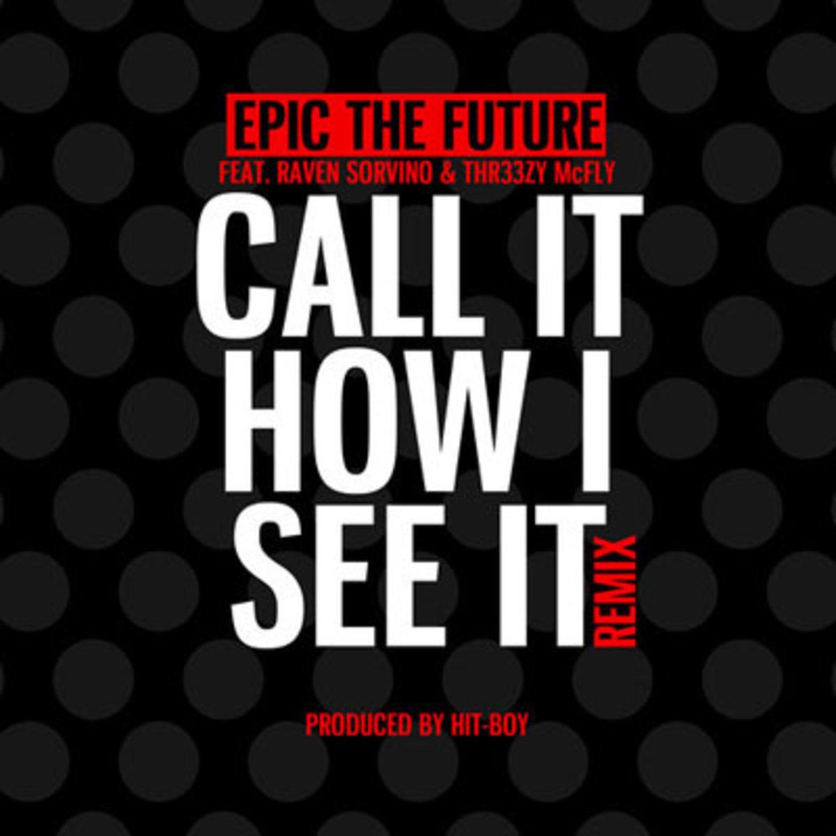 epicthefuture-callitrmx.jpg