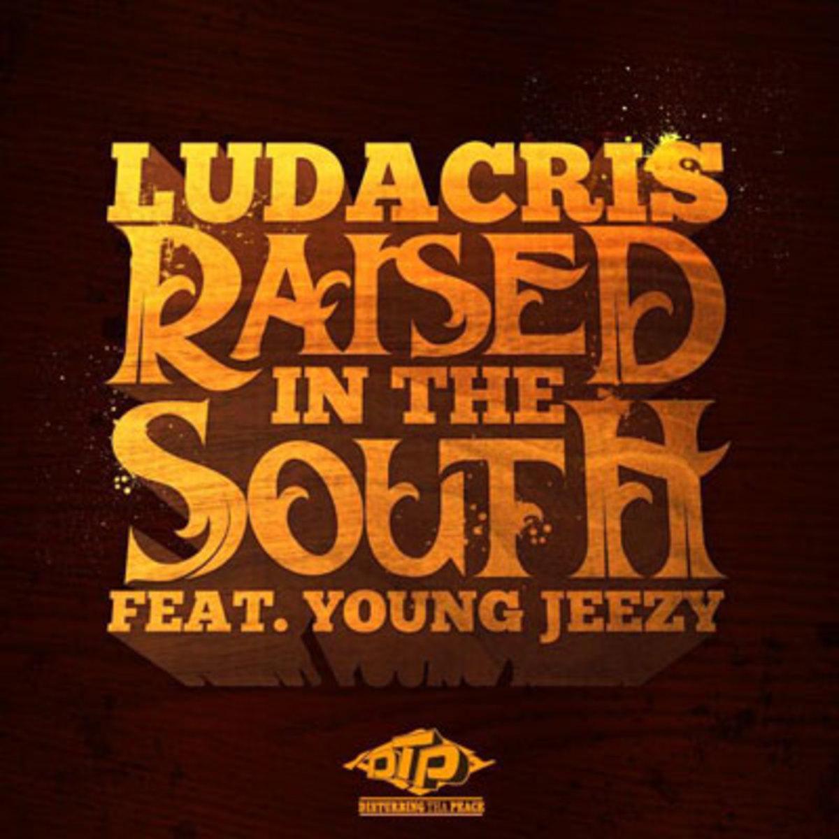 ludacris-raisedinsouth.jpg