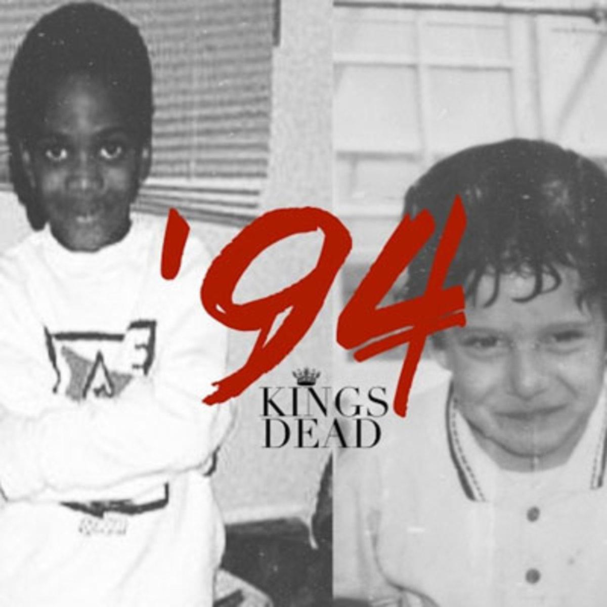 kingsdead-94.jpg