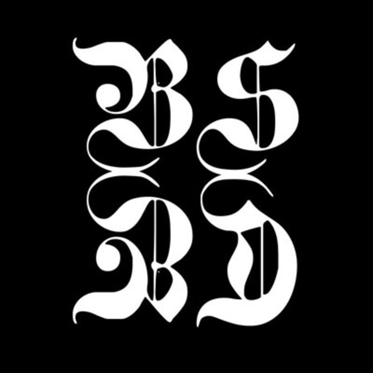 bsbd.jpg