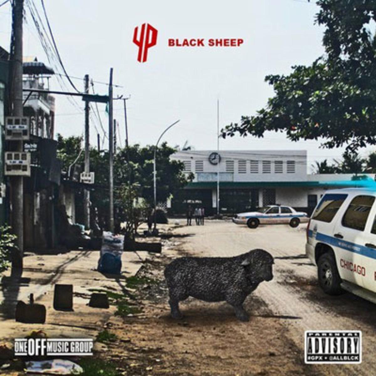yp-blacksheep.jpg