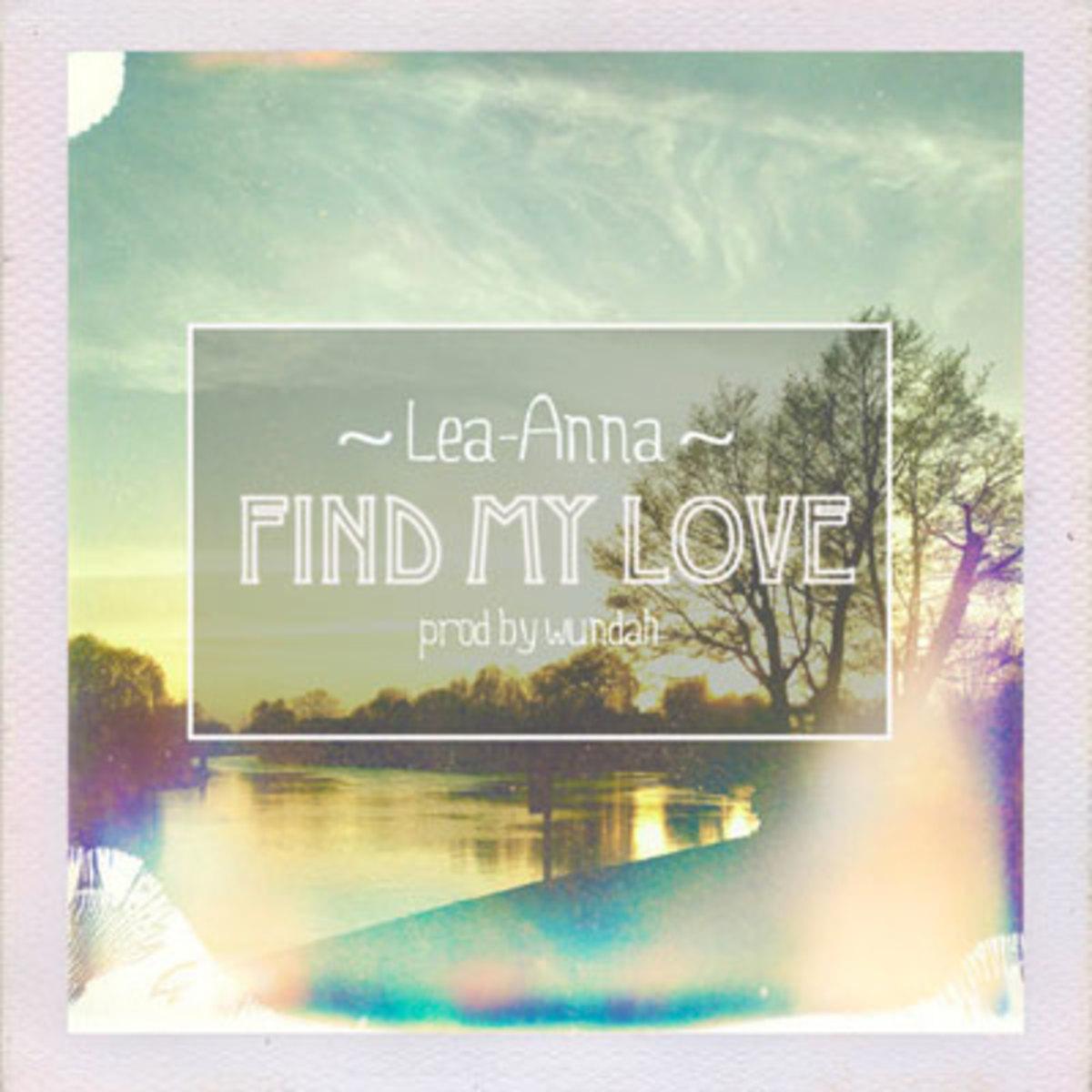 leaanna-findmylove.jpg