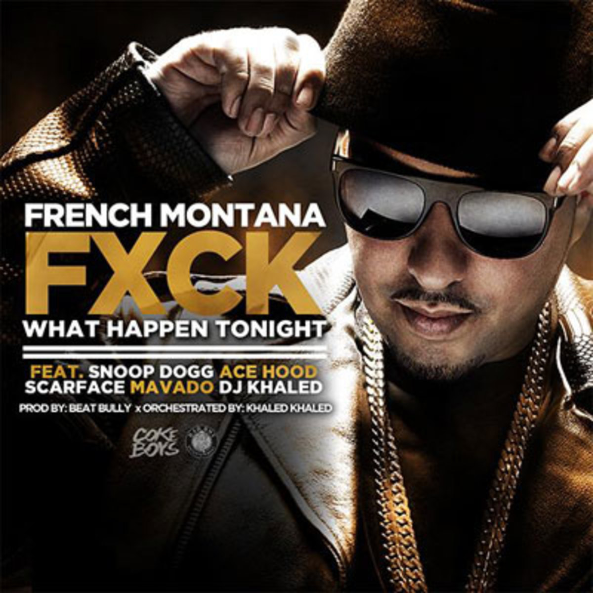 frenchmontana-fwhathappentonight.jpg
