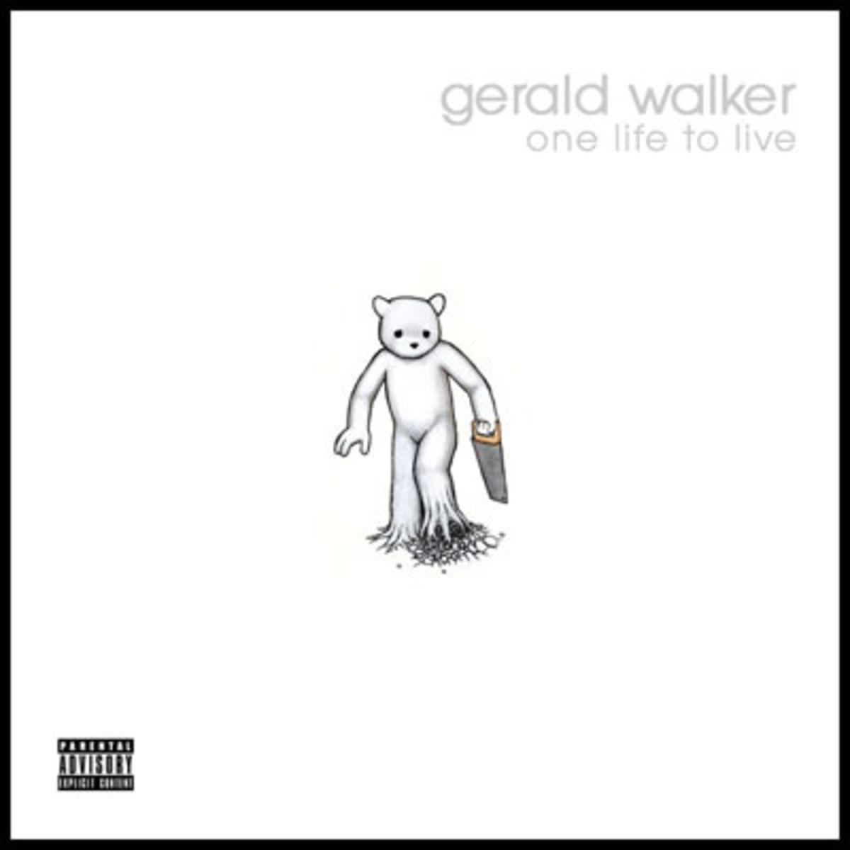 geraldwalker-onelifetolive.jpg