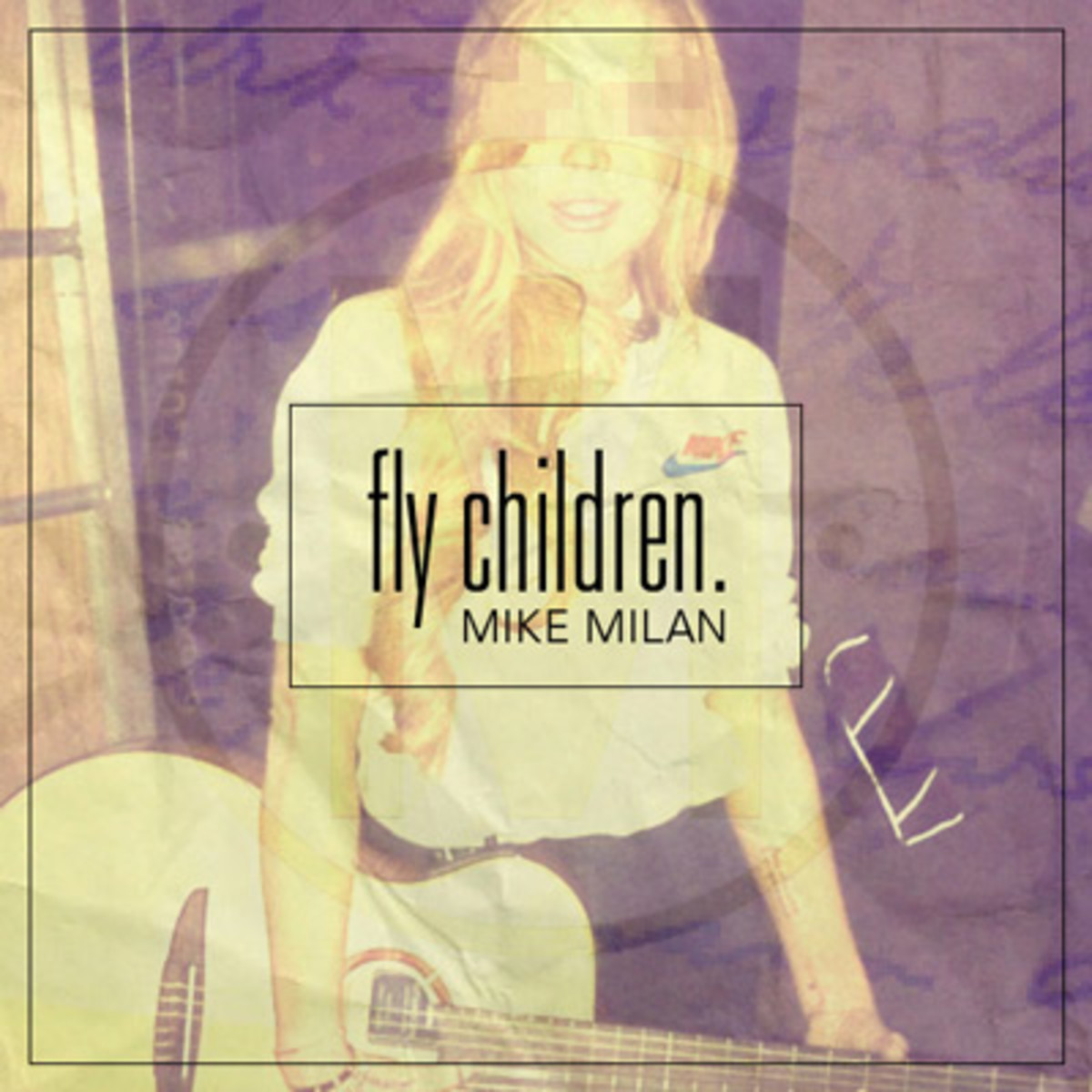 mikemilan-youngchildren.jpg