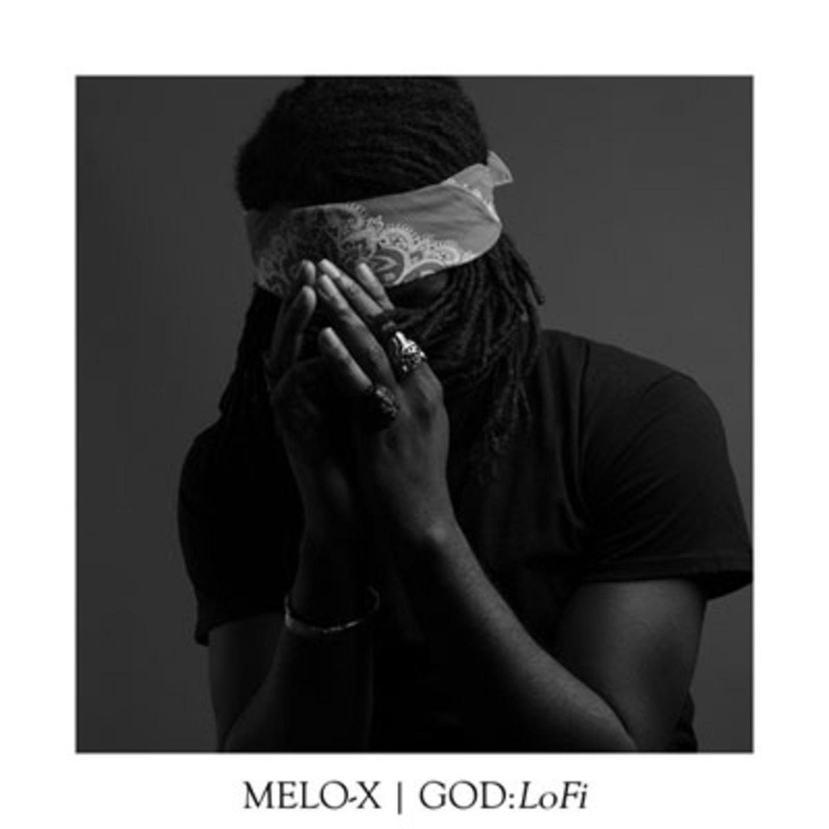 melox-godlofi.jpg