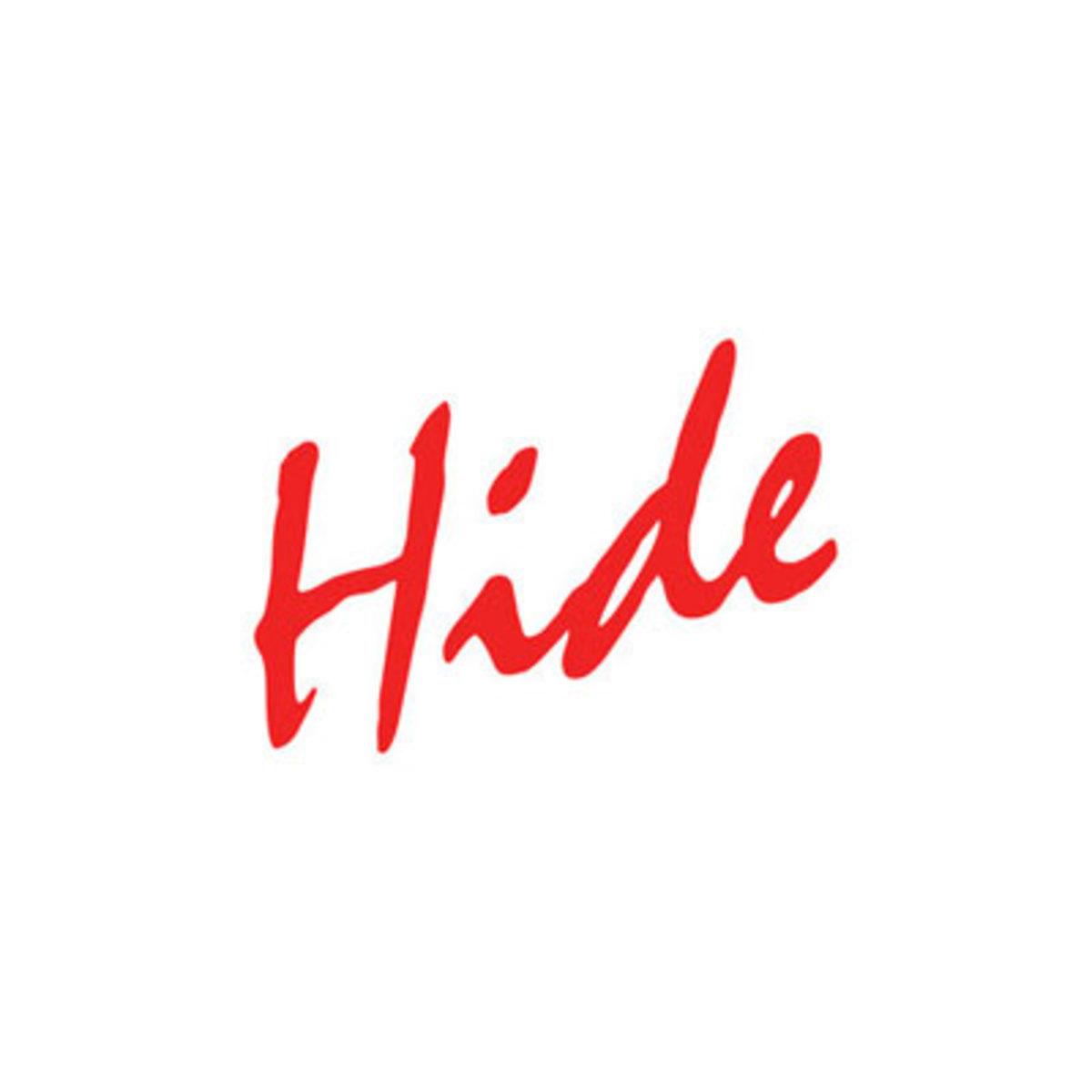 jezdior-hide.jpg