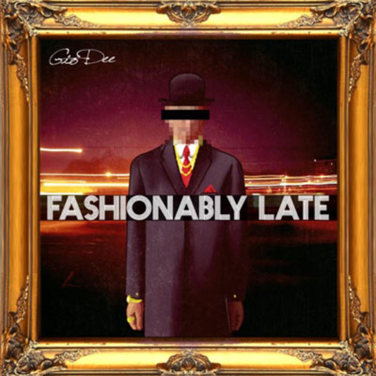 giodee-fashionablylate.jpg