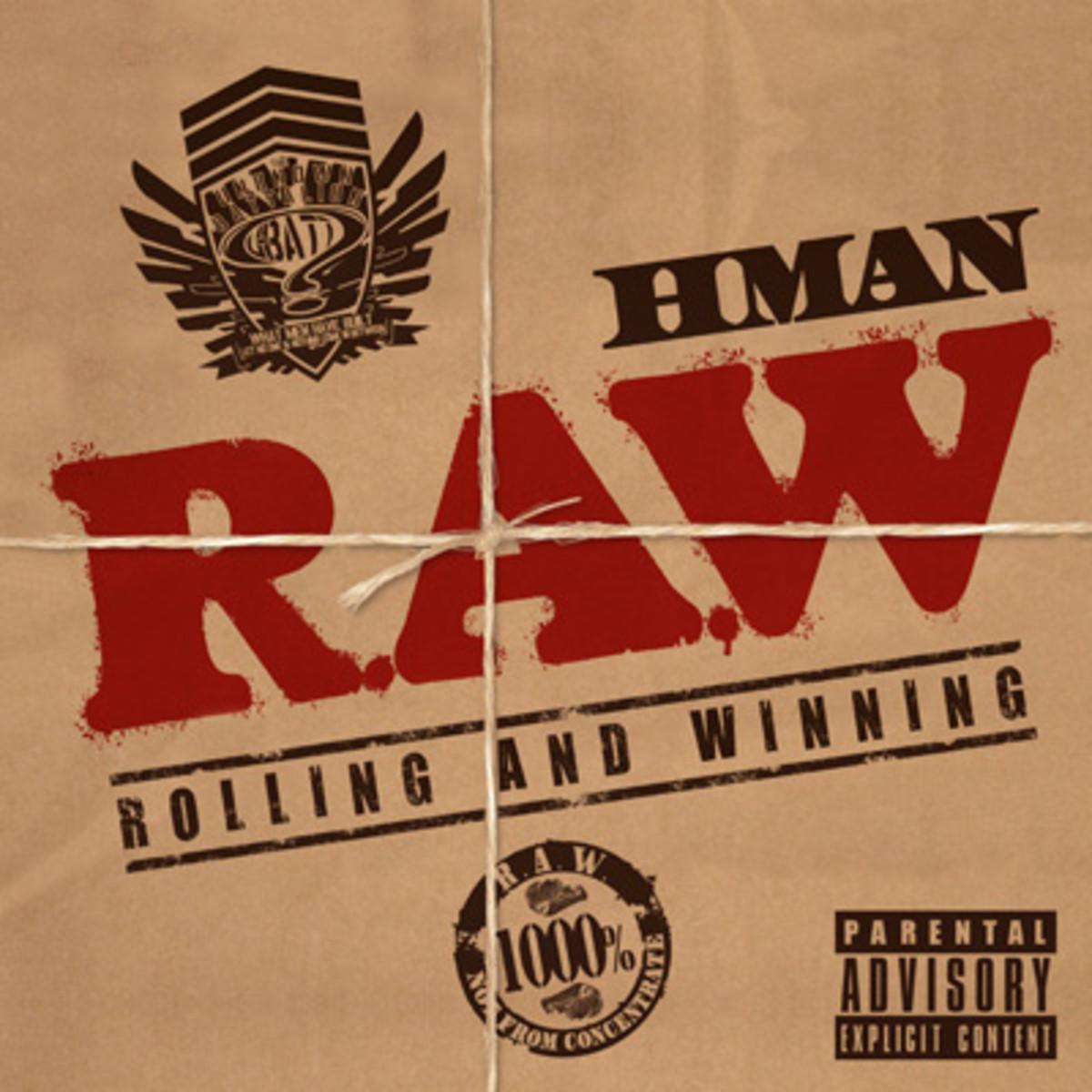 hman-raw.jpg