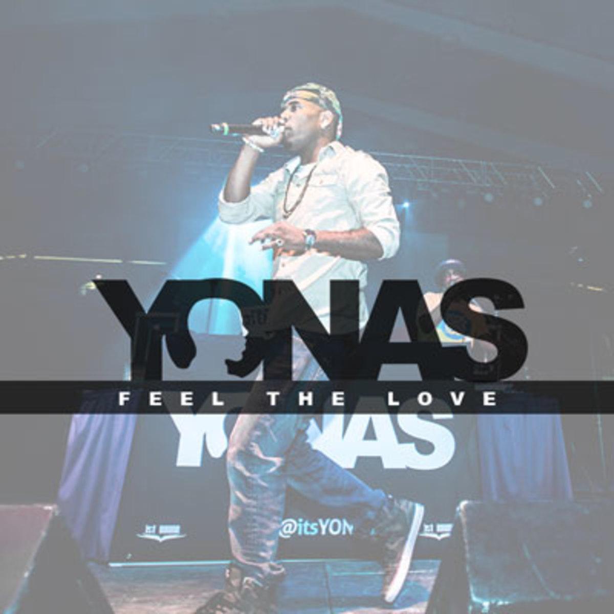 yonas-feelthelove.jpg