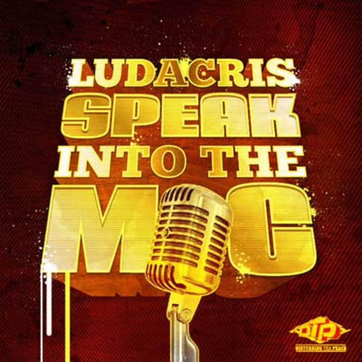 ludacris-speakintothemic.jpg