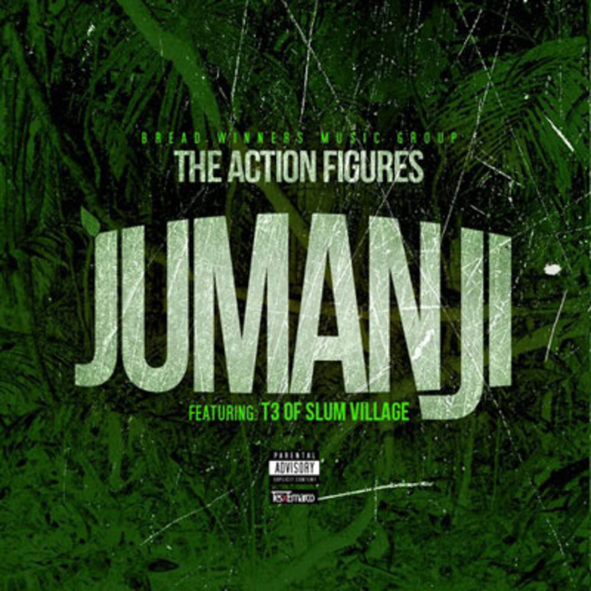 actionfigures-jumanji.jpg