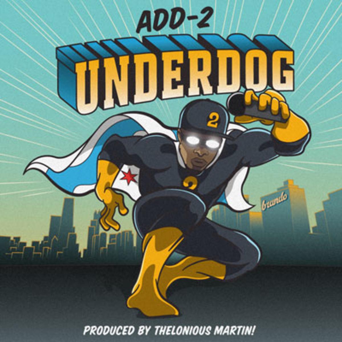 add2-underdog.jpg