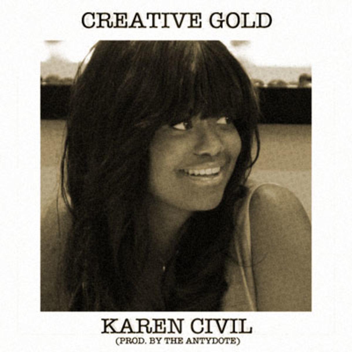 creativegold-karencivil.jpg
