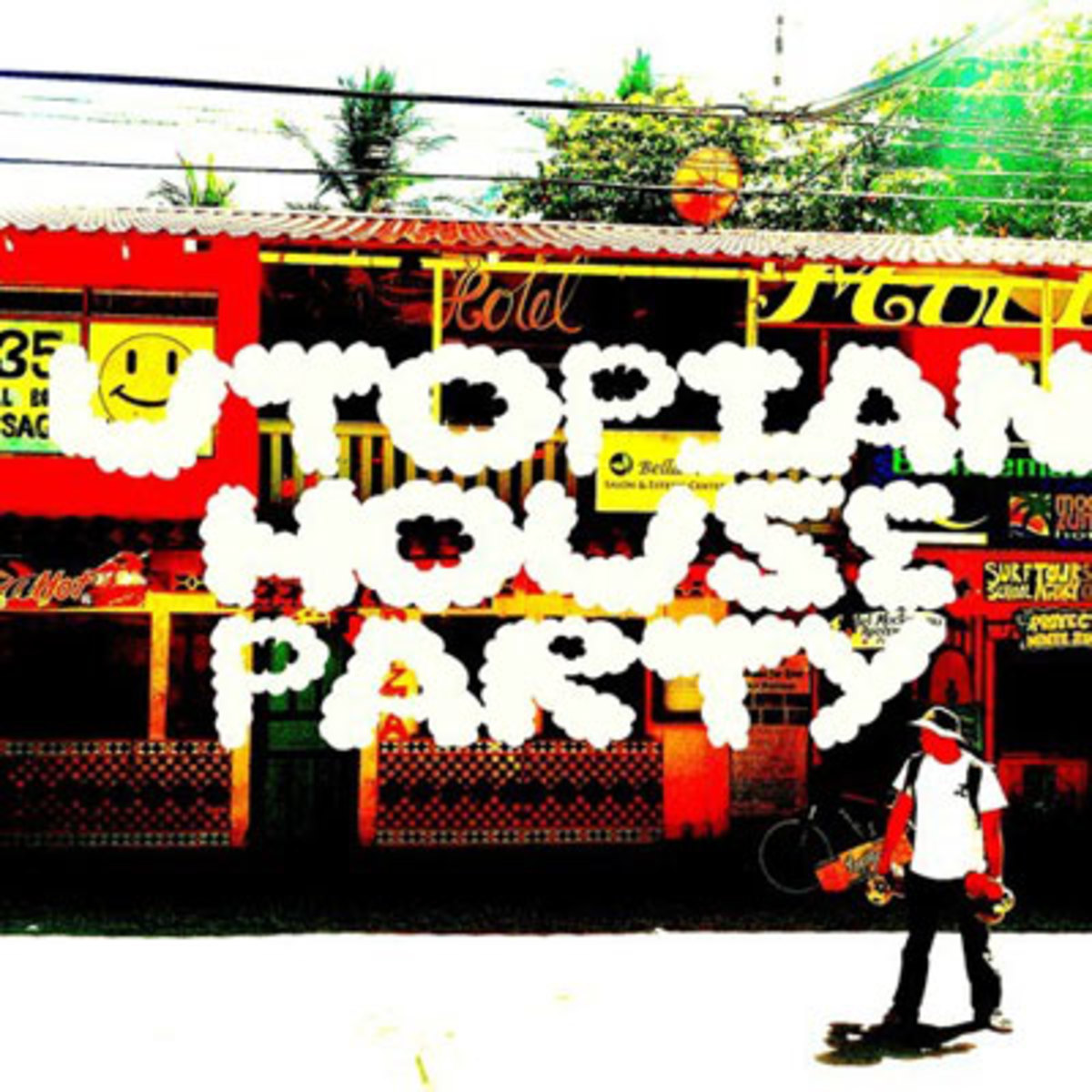 goodhuzz-utopianhouseparty.jpg