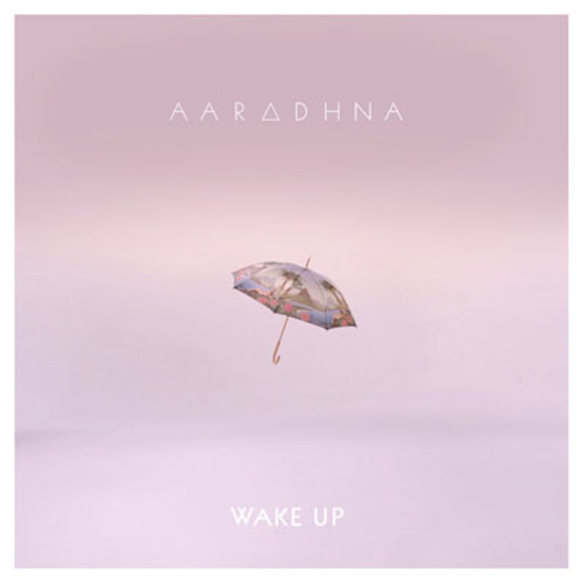 aaradhna-wake-up.jpg