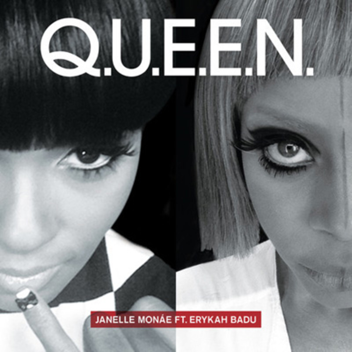 janellemonae-queen.jpg