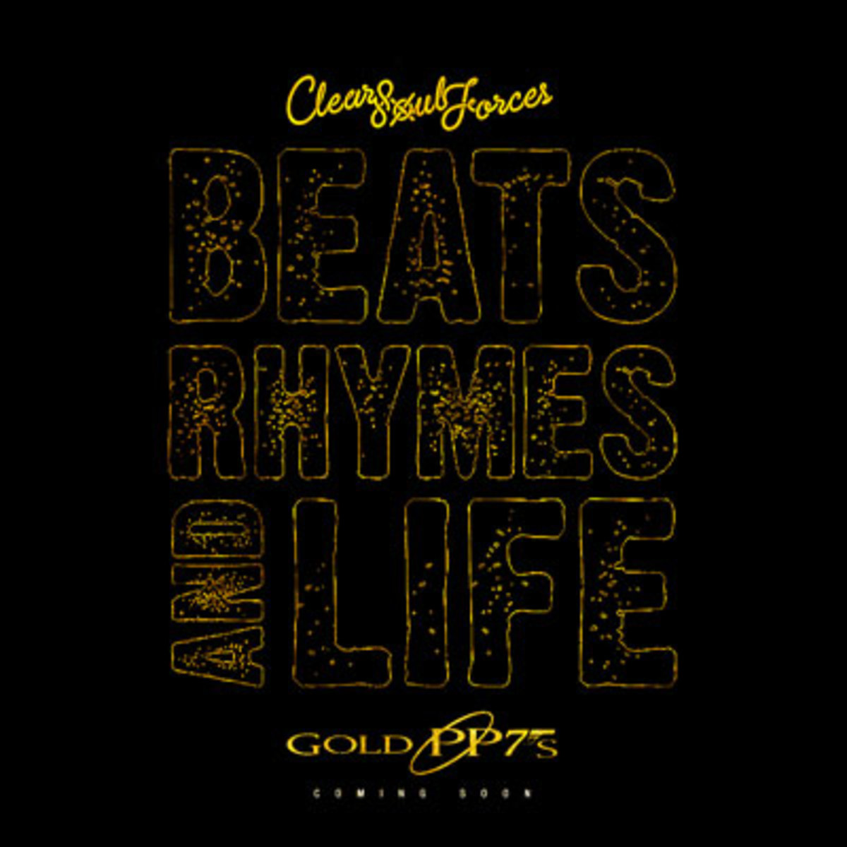 csf-beatsrhymeslife.jpg
