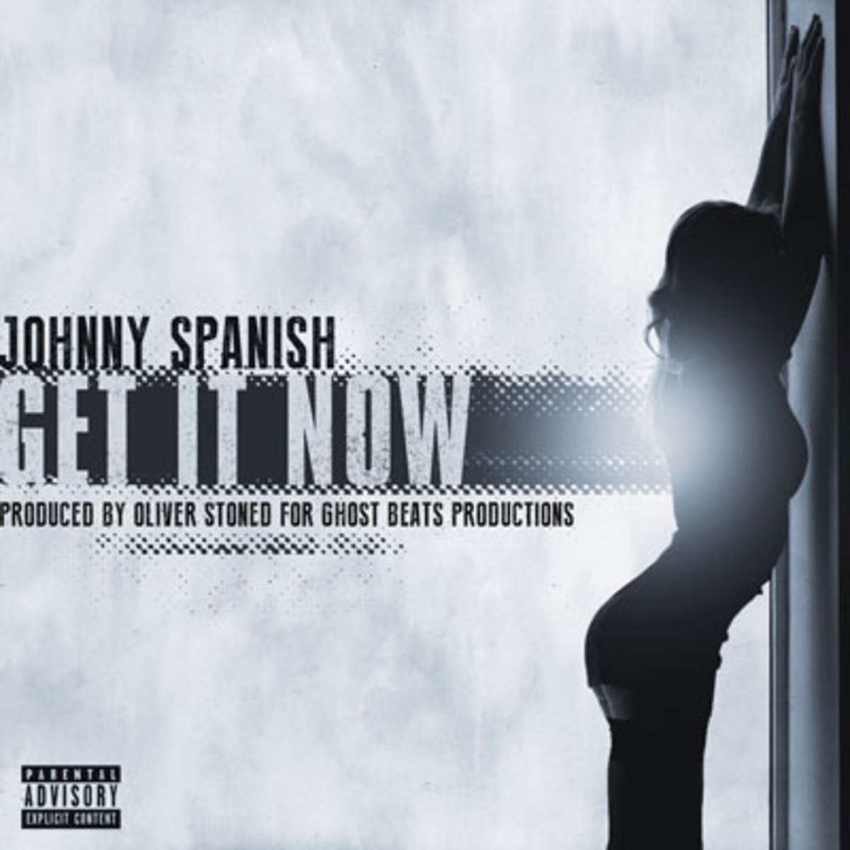 johnnyspanish-getitnow.jpg
