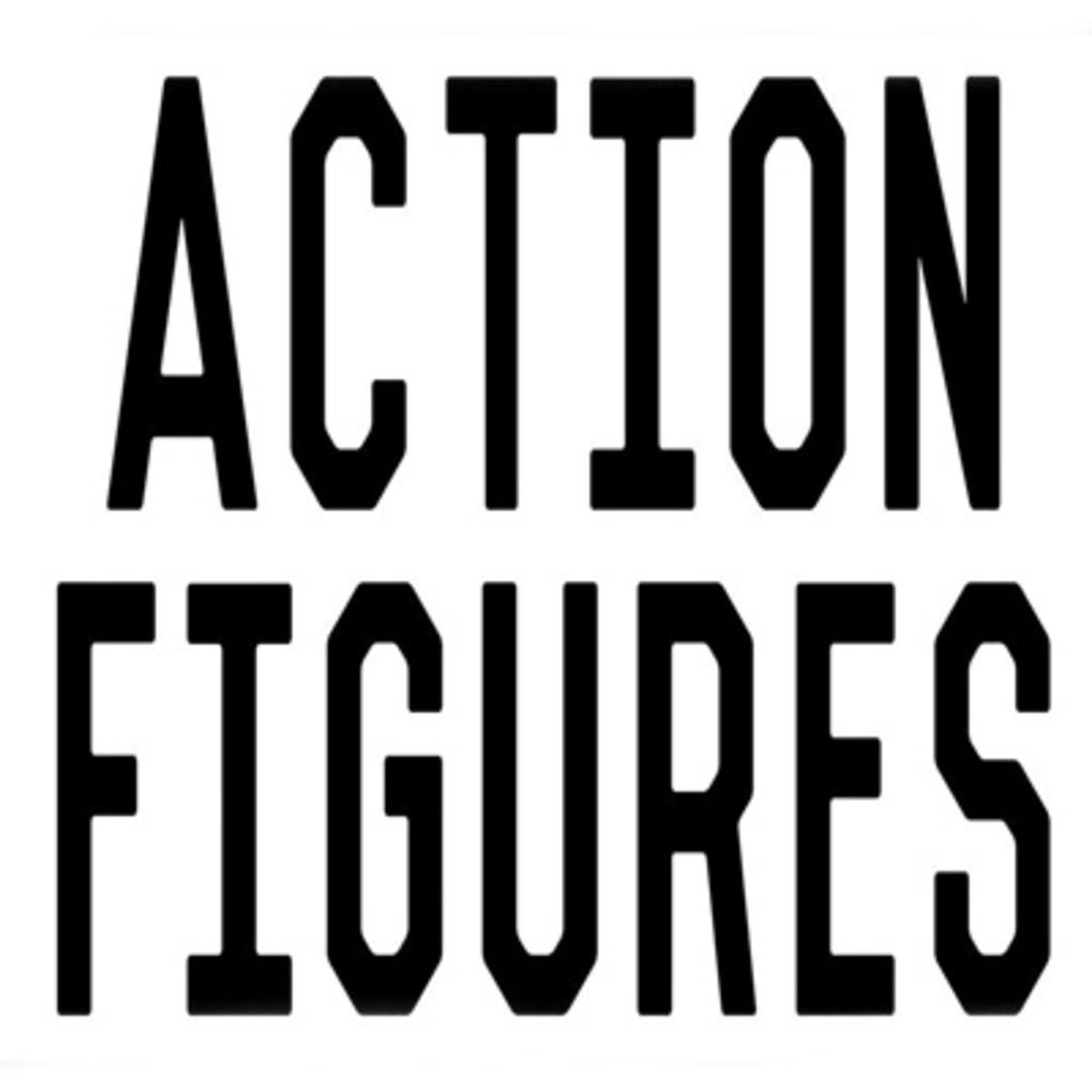 actionfigures.jpg