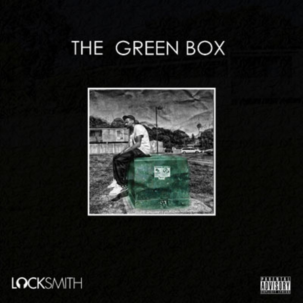 locksmith-greenbox.jpg