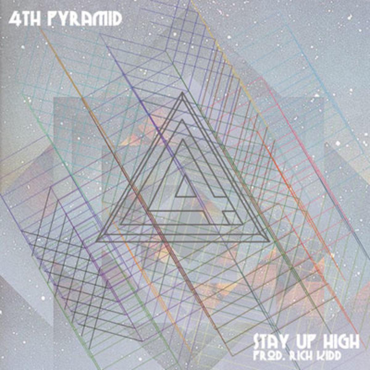 4thpyramid-stayuphigh.jpg