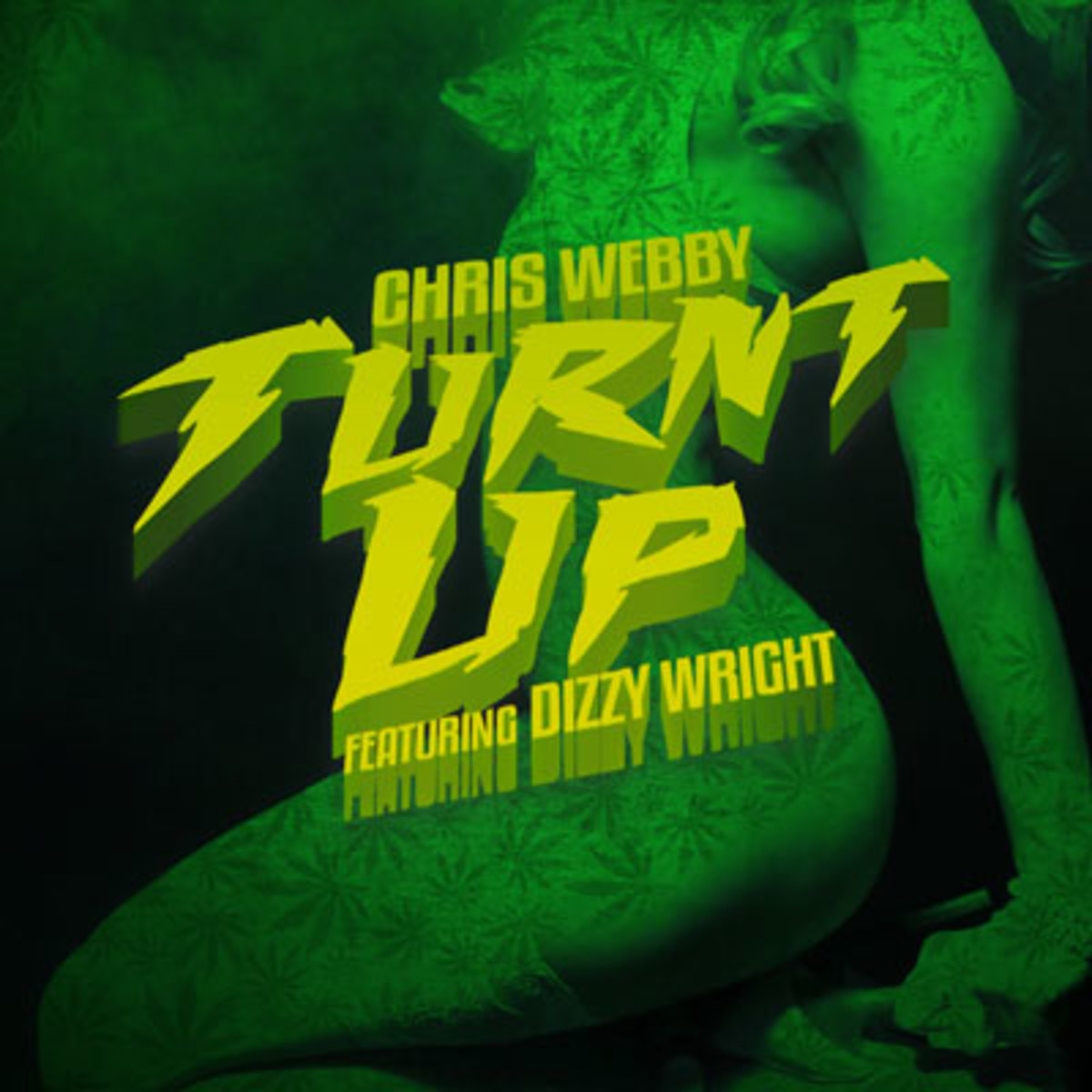 chriswebby-turntup.jpg