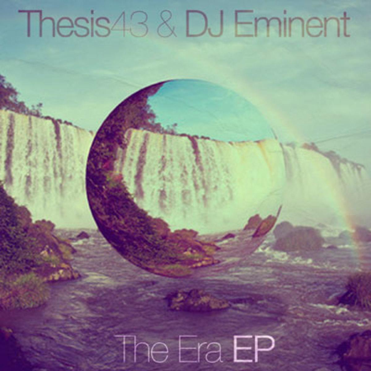 thesis43-theera.jpg