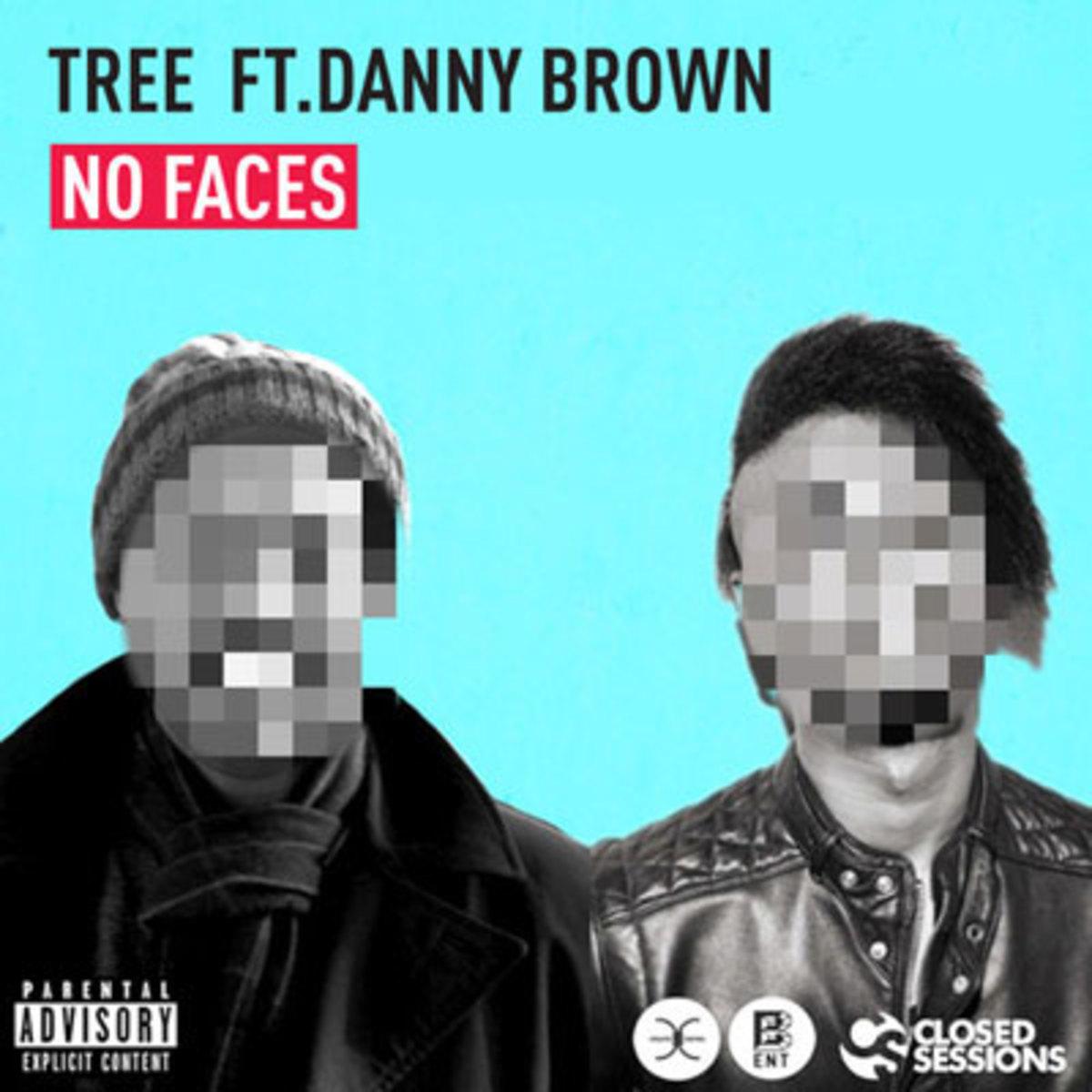 tree-nofaces.jpg